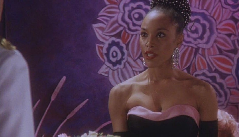 Picture of lynn whitfield - Josephine tv ...