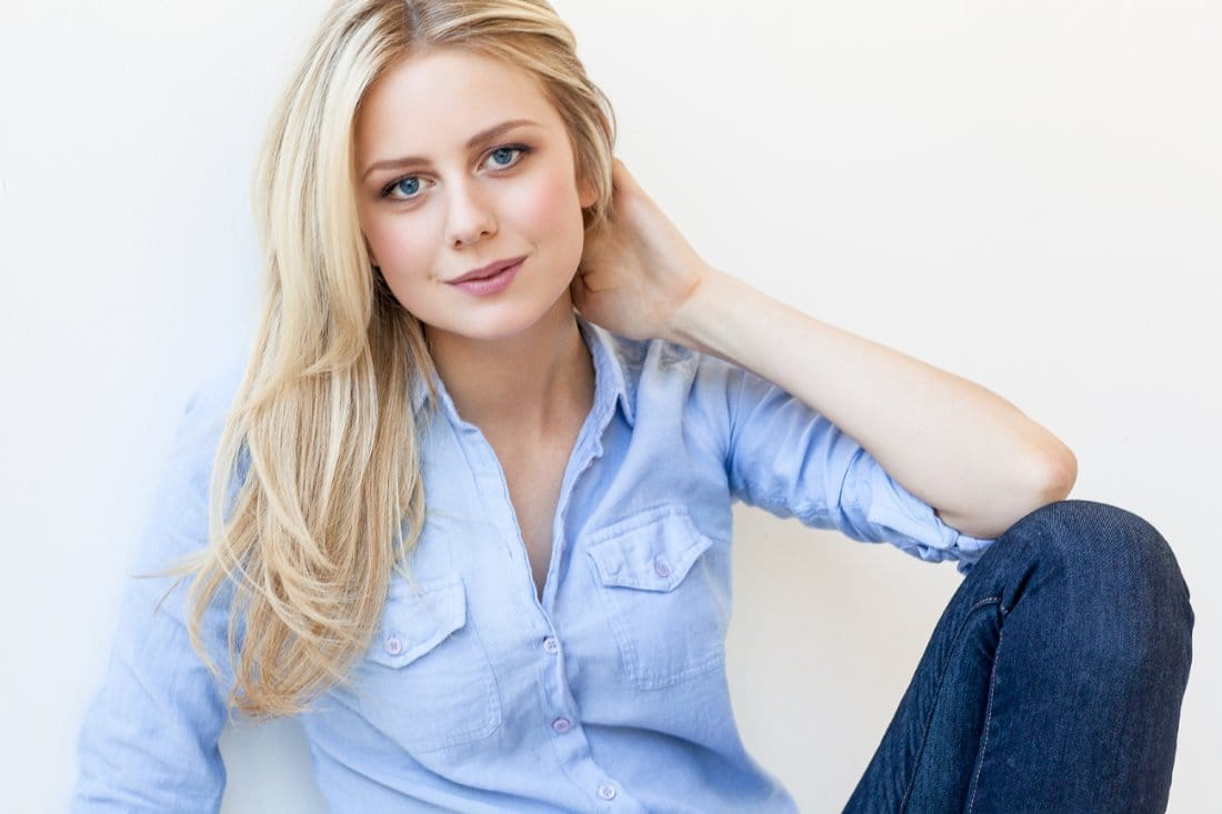 justine lupe pictures