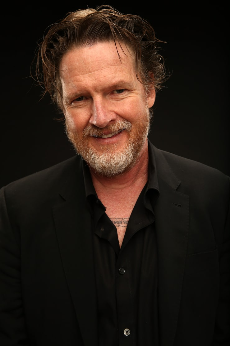 Donal Logue nude (57 photos) Pussy, Snapchat, underwear