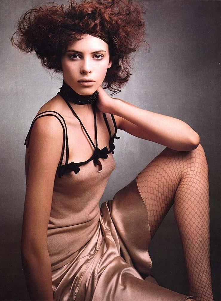 Gallery Lizzie Roper  nudes (27 photo), Snapchat, underwear