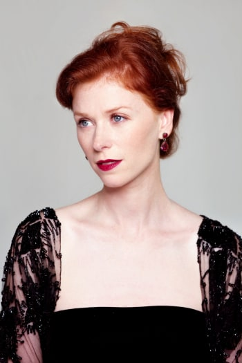 fay masterson measurements