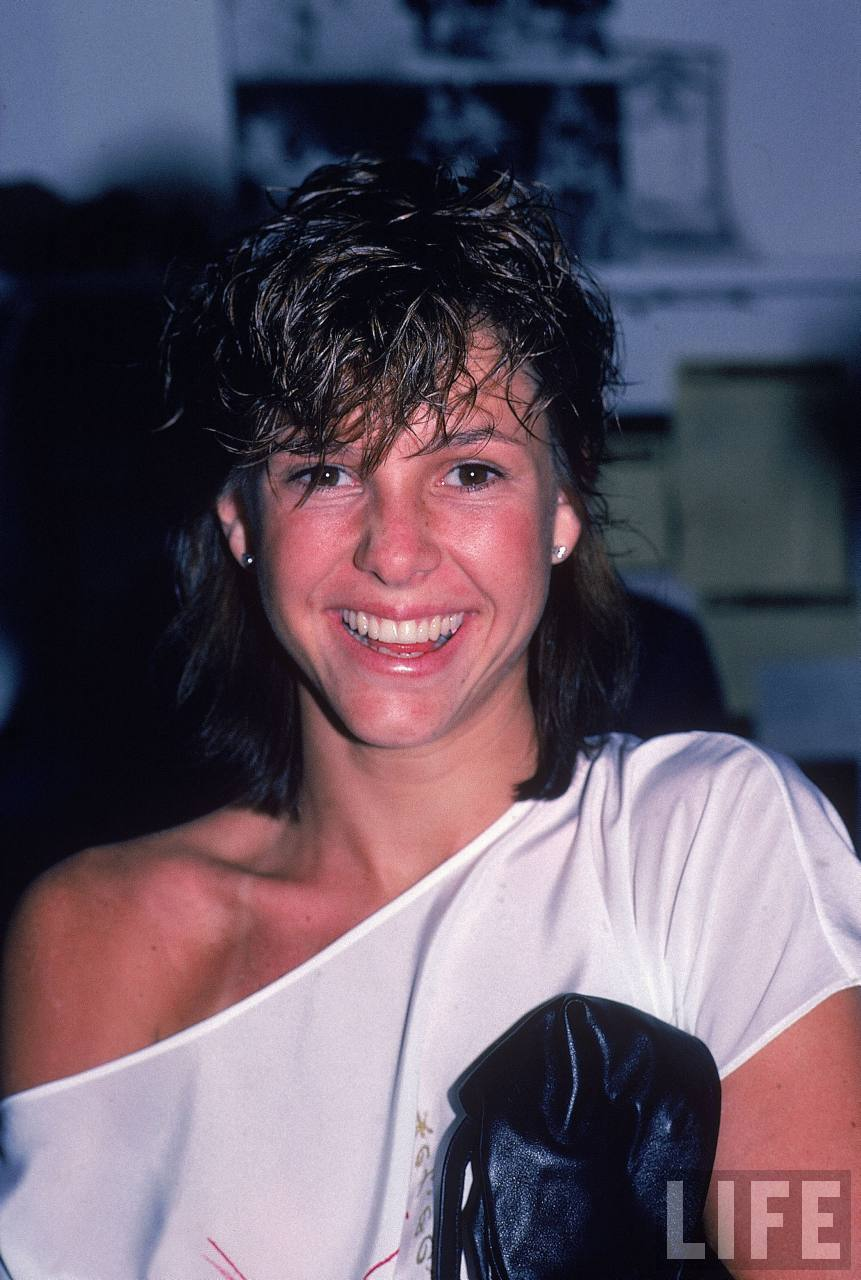kristy mcnichol 2017kristy mcnichol now, kristy mcnichol martie allen, kristy mcnichol brother, kristy mcnichol movies, kristy mcnichol 2017, kristy mcnichol age, kristy mcnichol family, kristy mcnichol images, kristy mcnichol pictures, kristy mcnichol empty nest, kristy mcnichol imdb, kristy mcnichol poster, kristy mcnichol songs, kristy mcnichol house, kristy mcnichol and tatum o'neal, kristy mcnichol biography, kristy mcnichol shows, kristy mcnichol love boat, kristy mcnichol facebook, kristy mcnichol then and now