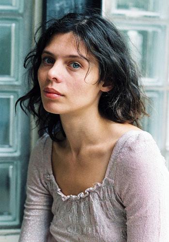 Picture of Margarita Breitkreiz