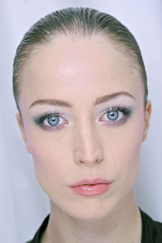 Raquel Zimmermann nudes (38 gallery), cleavage Ass, iCloud, braless 2015