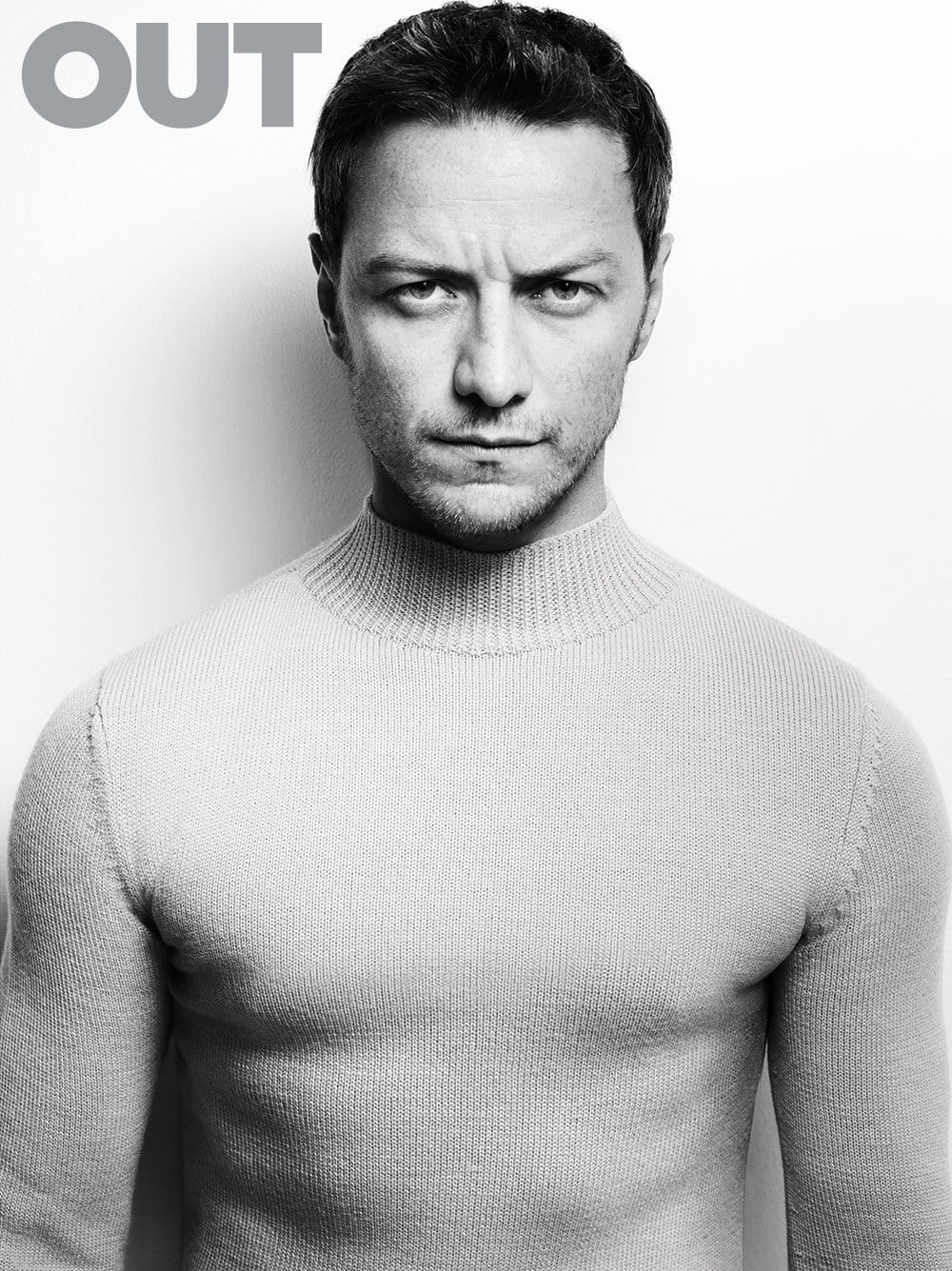 Picture of James McAvoy