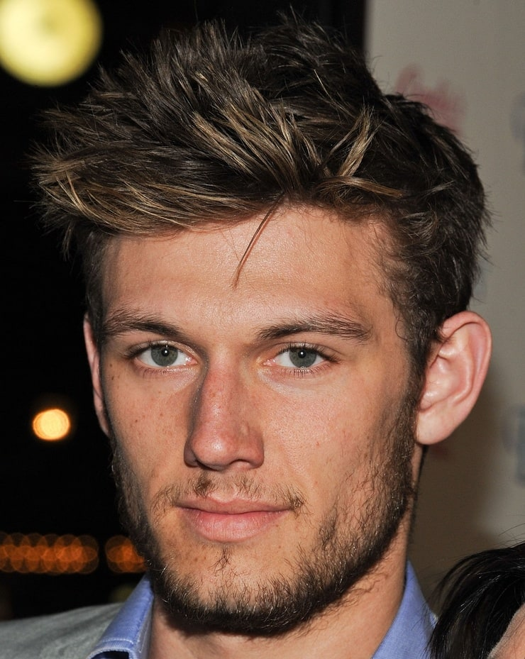 Alex pettyfer bio imdb movies