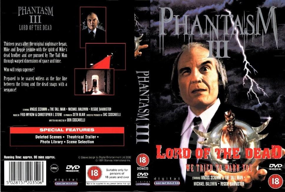 phantasm iii 1994 bittorrentinnovations