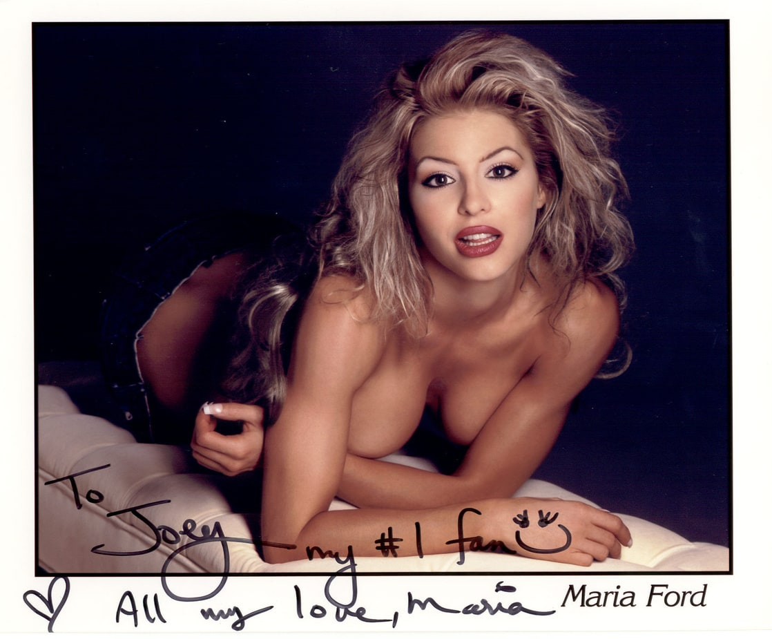 Nandita K.C.,Tiffany Trump Erotic movies Jodi Albert (born 1983),Helen Shaver