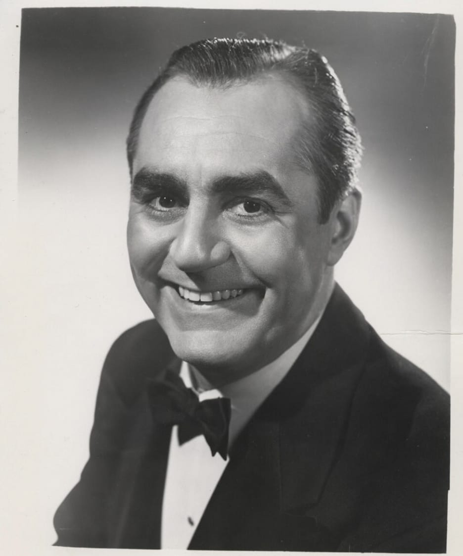 jim backus orville redenbacherjim backus delicious, jim backus wiki, jim backus and friend delicious, jim backus net worth, jim backus imdb, jim backus grave, jim backus show, jim backus find a grave, jim backus obituary, jim backus mad mad world, jim backus delicious mp3 download, jim backus old fashioned, jim backus gay, jim backus orville redenbacher, jim backus quotes, jim backus jewish