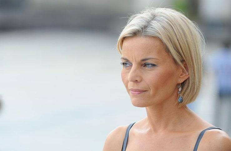 Picture of Malgorzata Foremniak