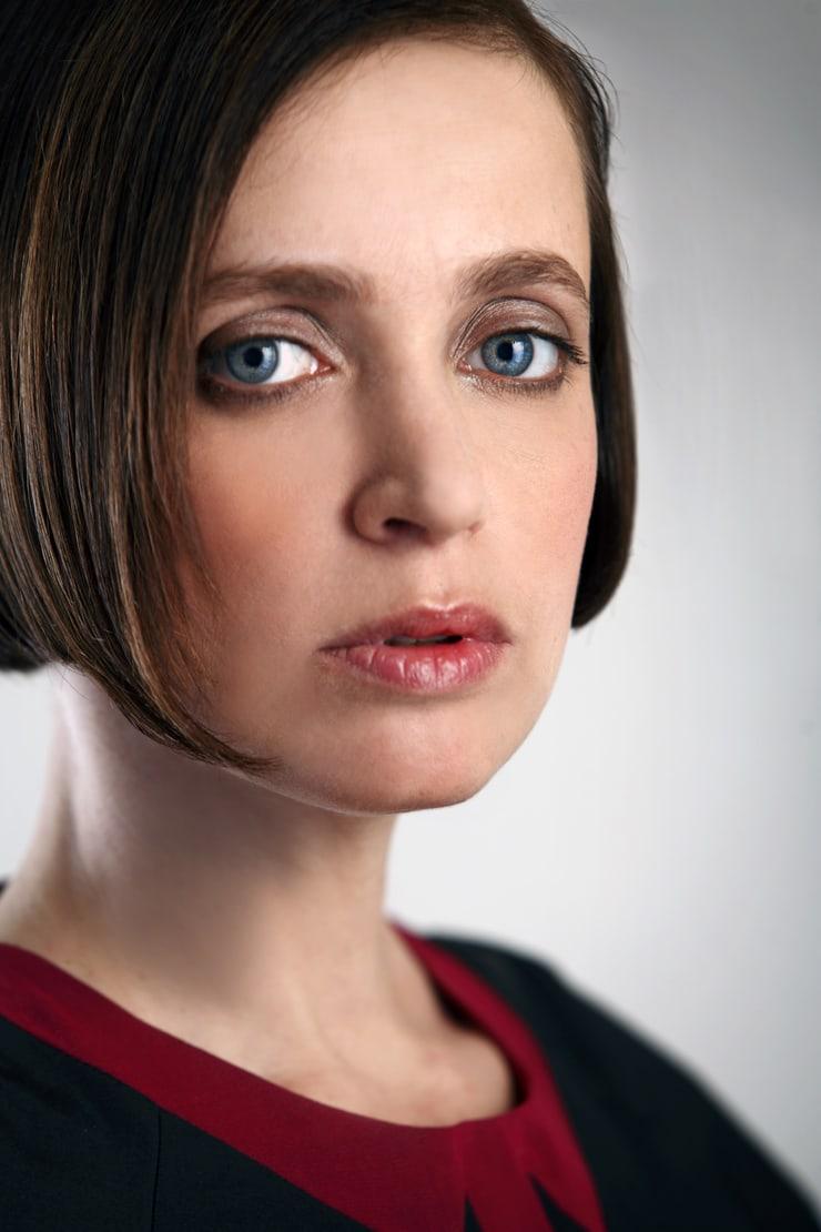 Anna Thalbach Filme