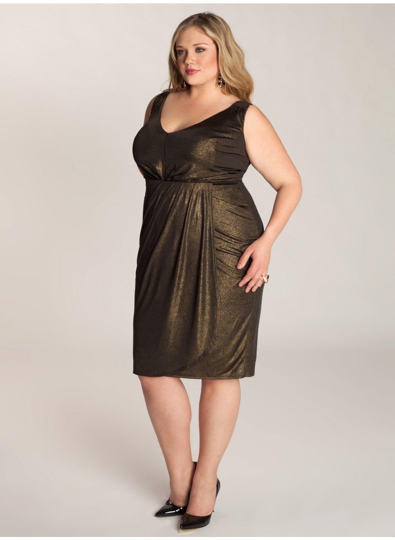 7e4174dfb0d Kelsey Olson - female model at Le Management. The Judgment of Paris Forum  ...
