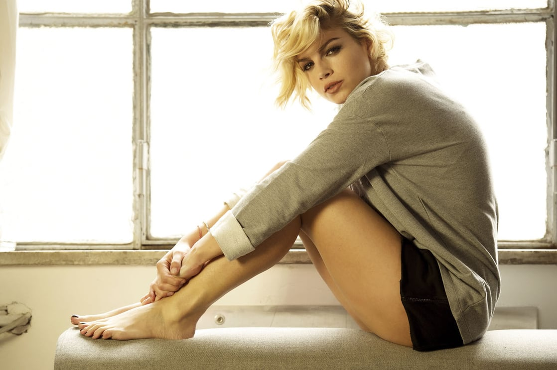 Feet Emma Marrone naked (37 photo), Tits, Leaked, Feet, braless 2018
