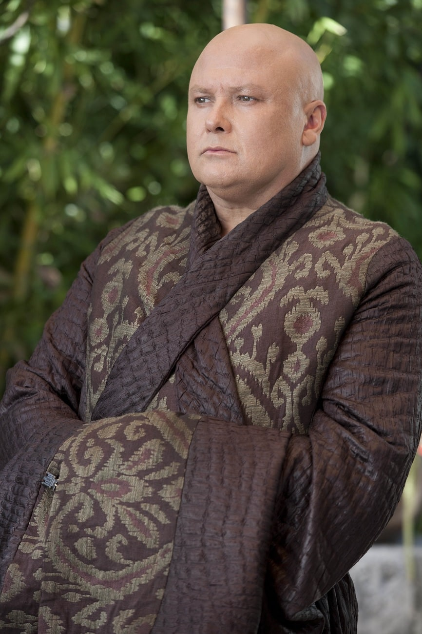 conleth hill doctor who