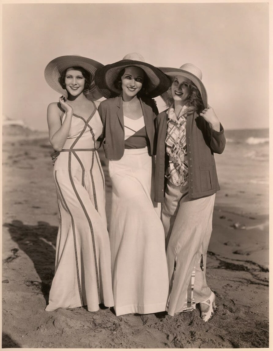 Sarah Wayne Callies,Mary Beth Hurt Hot pic Shirley Mason (actress),Louise Siversen