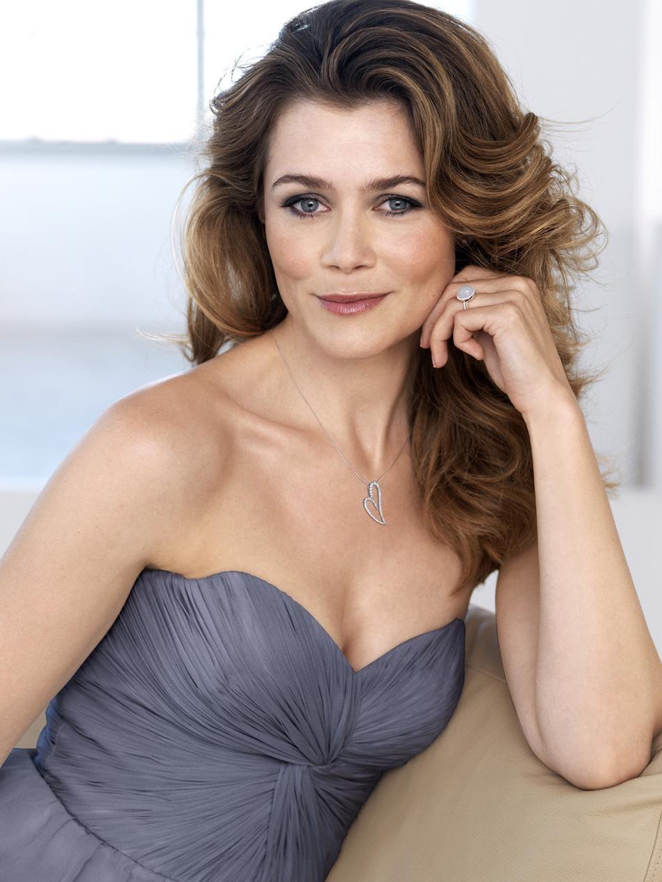 Picture of Sofie Lassen-Kahlke