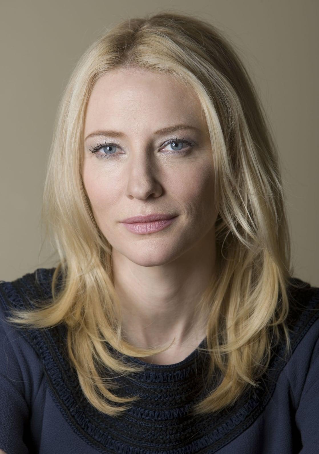 Picture of Cate Blanchett Cate Blanchett