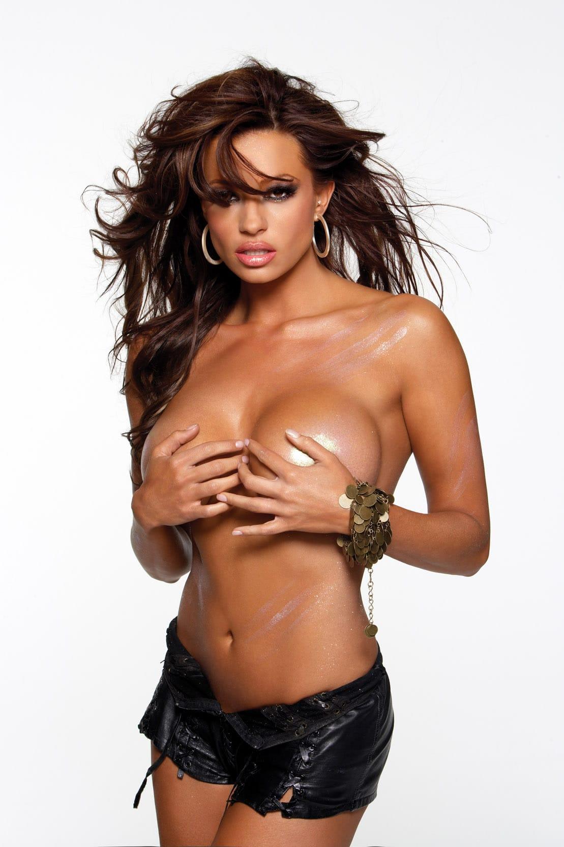 nud GIR