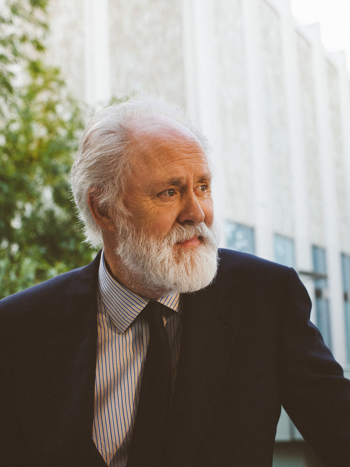 picture of john lithgow
