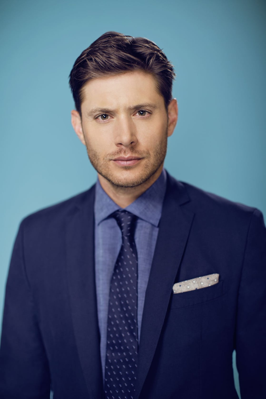 Picture of Jensen Ackl...