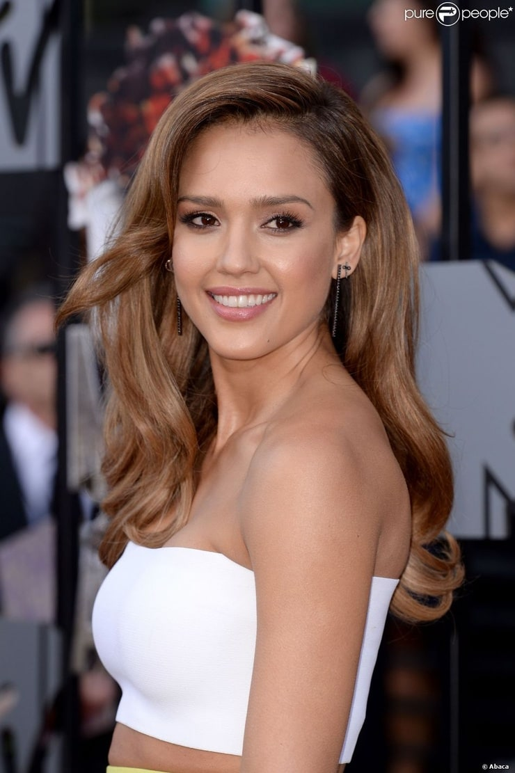 Jessica Alba nudes (51 photos), foto Pussy, iCloud, butt 2015
