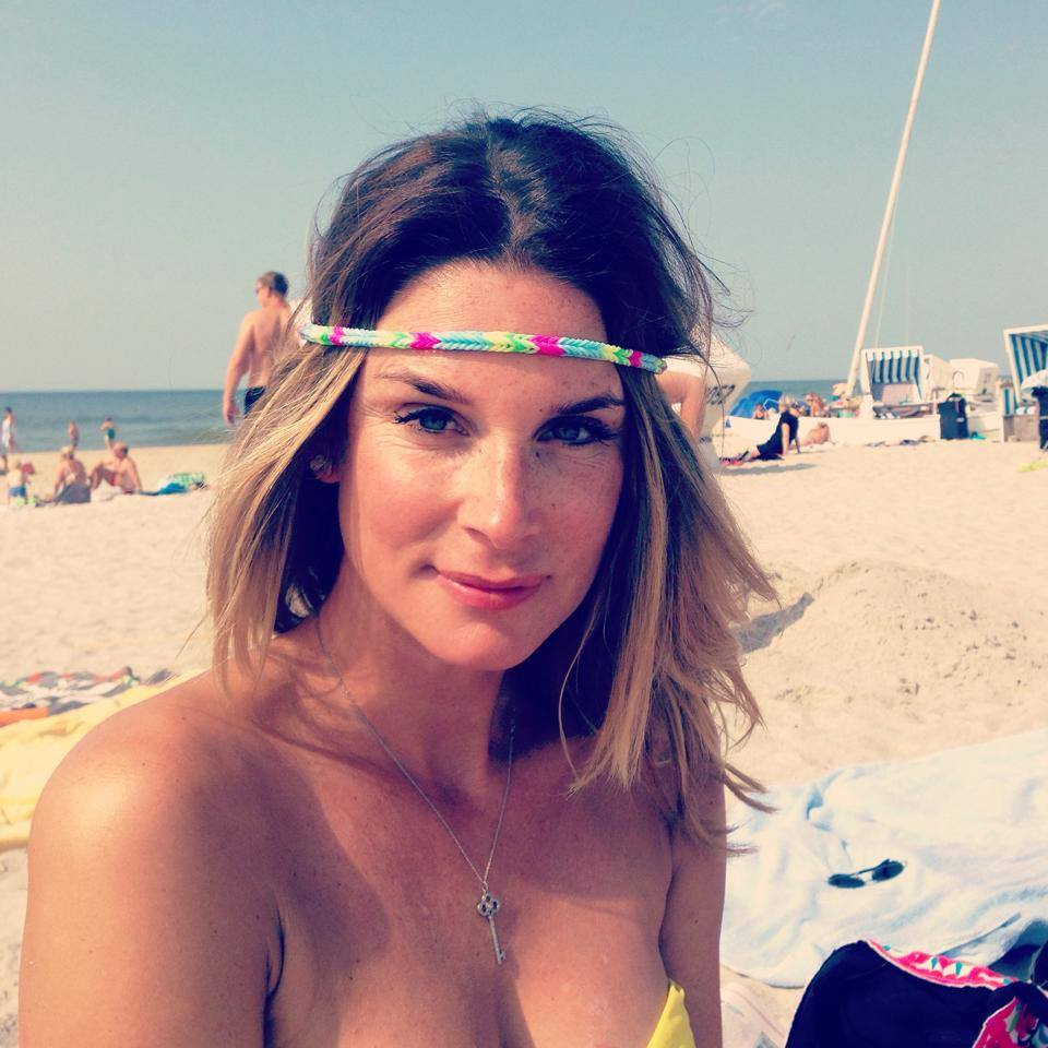 Snapchat Ashley Hart nudes (83 photo), Tits, Bikini, Selfie, see through 2017