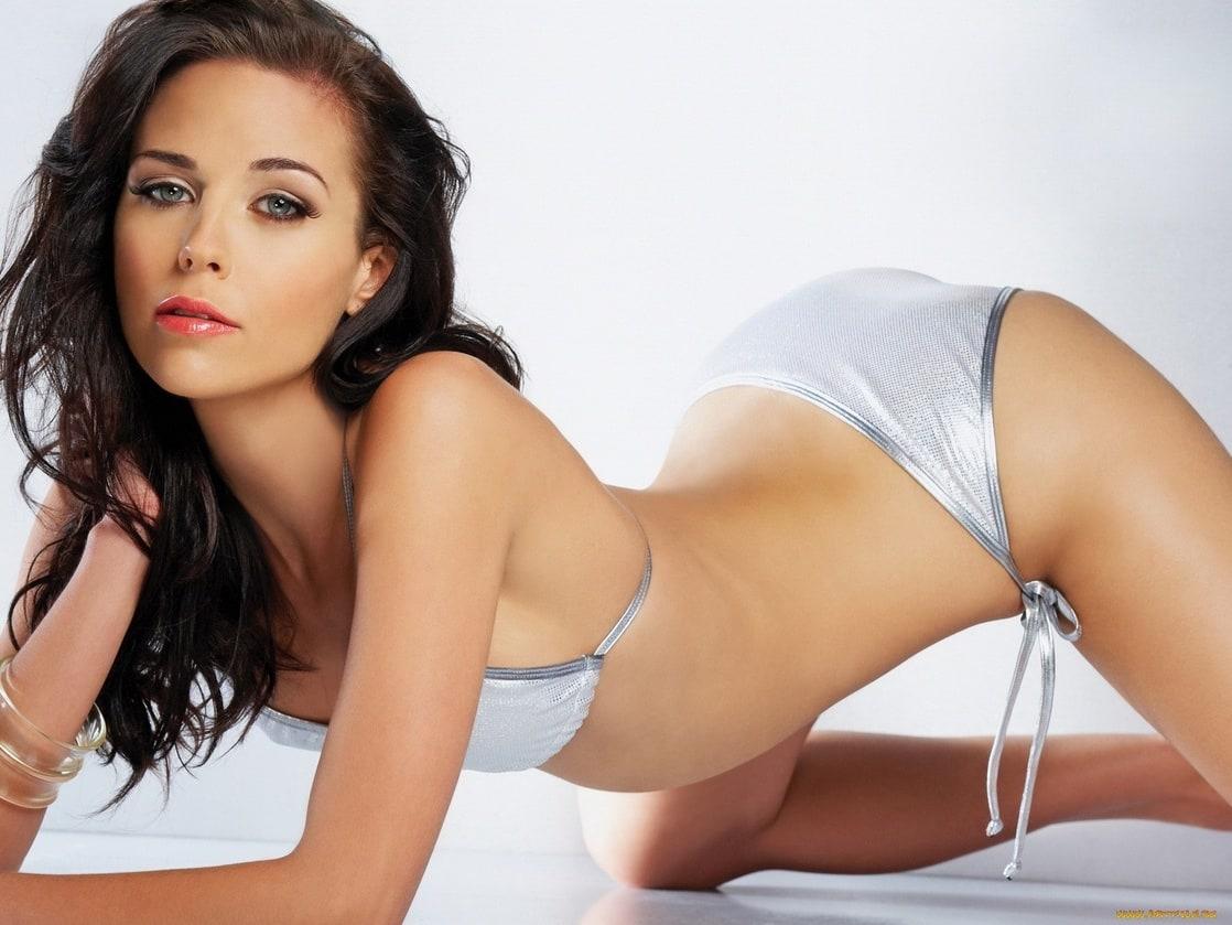 Hot Tanya van Graan naked (16 photo), Pussy, Bikini, Feet, swimsuit 2019
