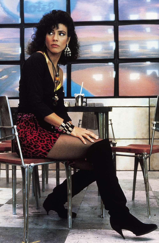 Eileen Erskine Erotic pictures Eva Castillo (b. ?),Stephen Merchant (born 1974)