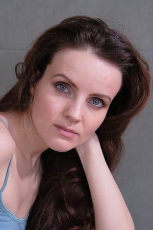 Veronika Bellova