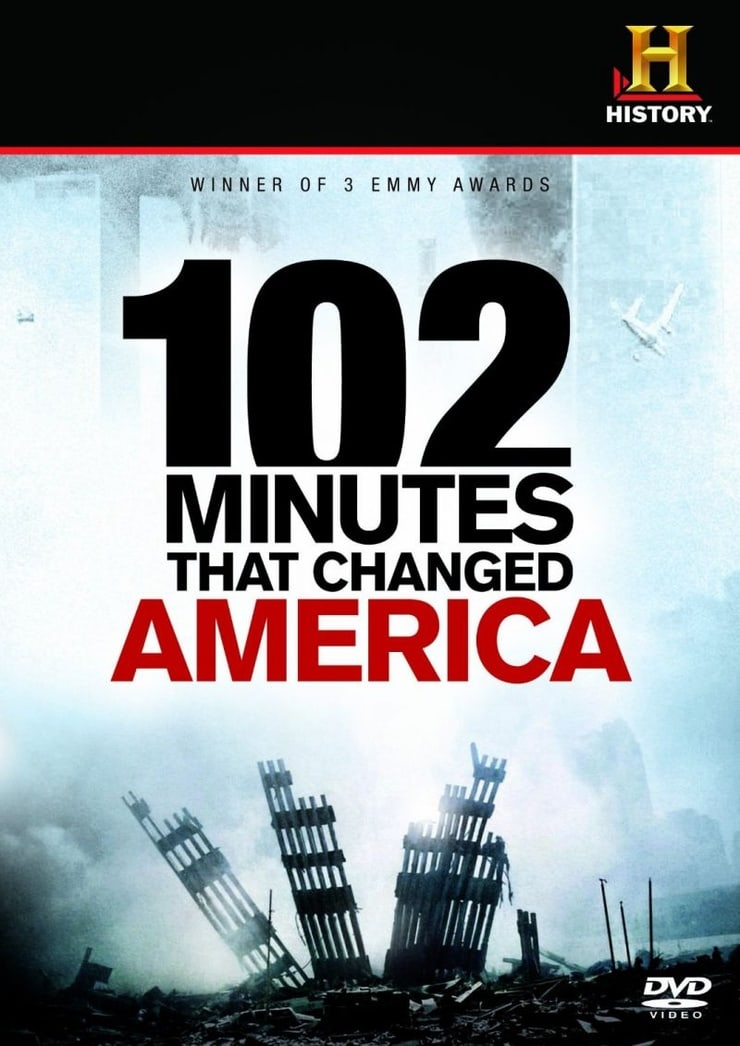 102 minutes 102 minutes does for the september 11 catastrophe what walter lord did for the titanic in his masterpiece, a night to remember   searing, poignant, and utterly compelling—rick atkinson, pulitzer prize-winning author of an army at dawn.