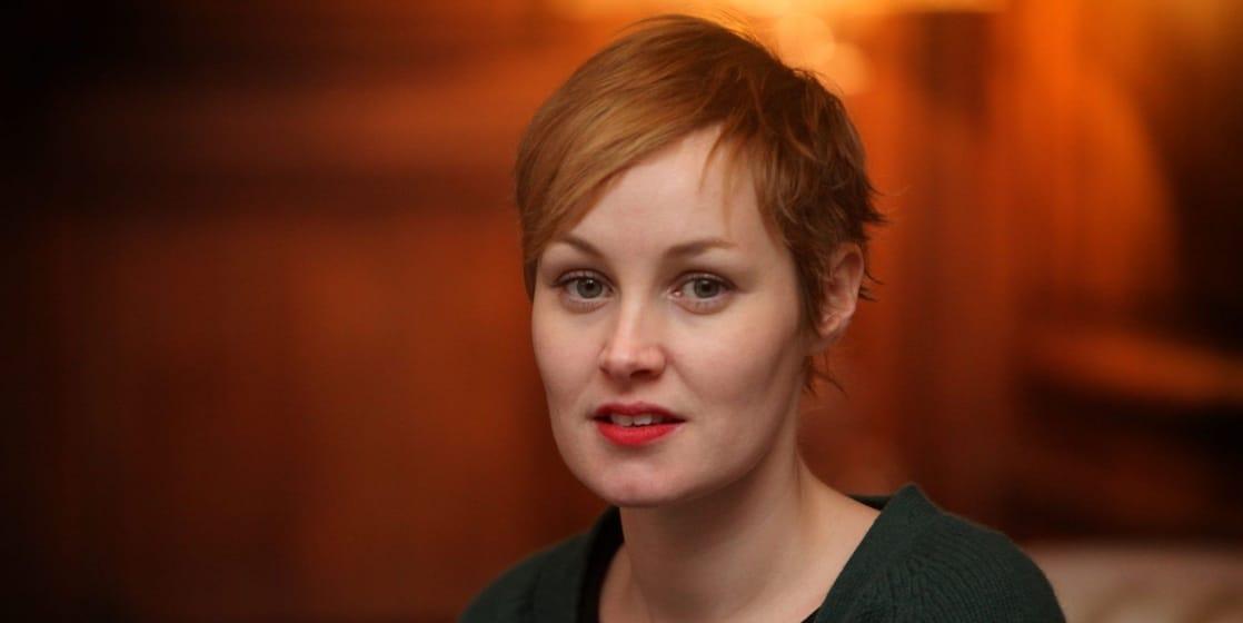 Adelaide Leroux