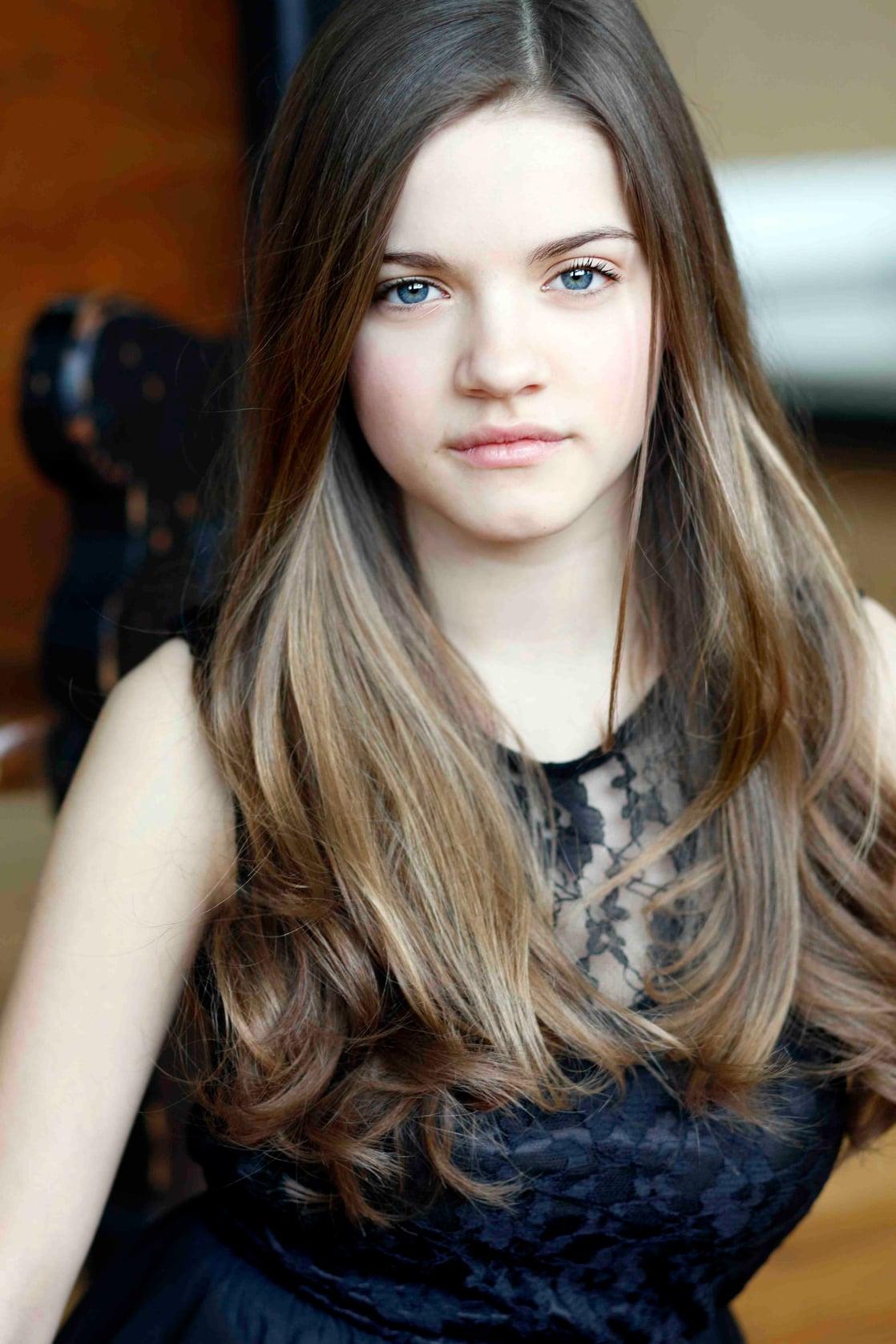 Alice Morel-Michaud Alice Morel-Michaud new picture