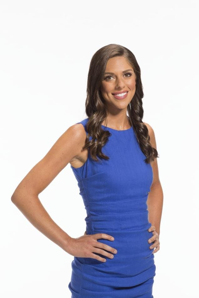 767k Followers 435 Following 1762 Posts See Instagram photos and videos from Abby Huntsman huntsmanabby