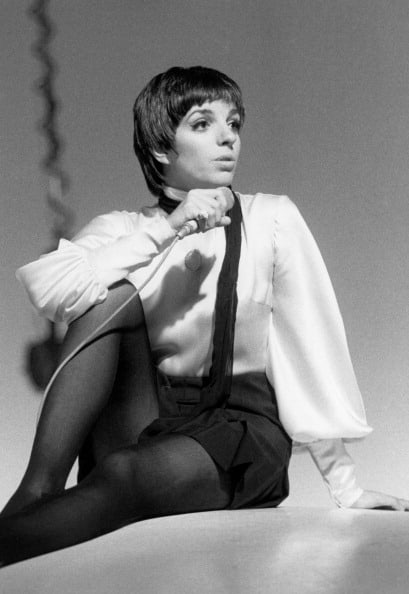Liza minnelli unclothed, sites to download hot porn videos