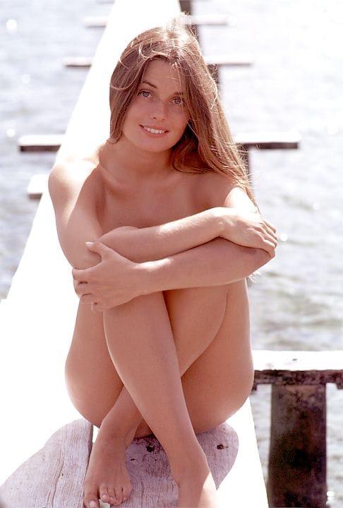 Мэрилин ланге фото