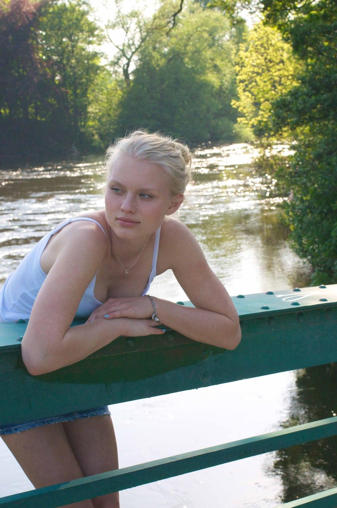 ff461868e Picture of Lovisa Ekholm