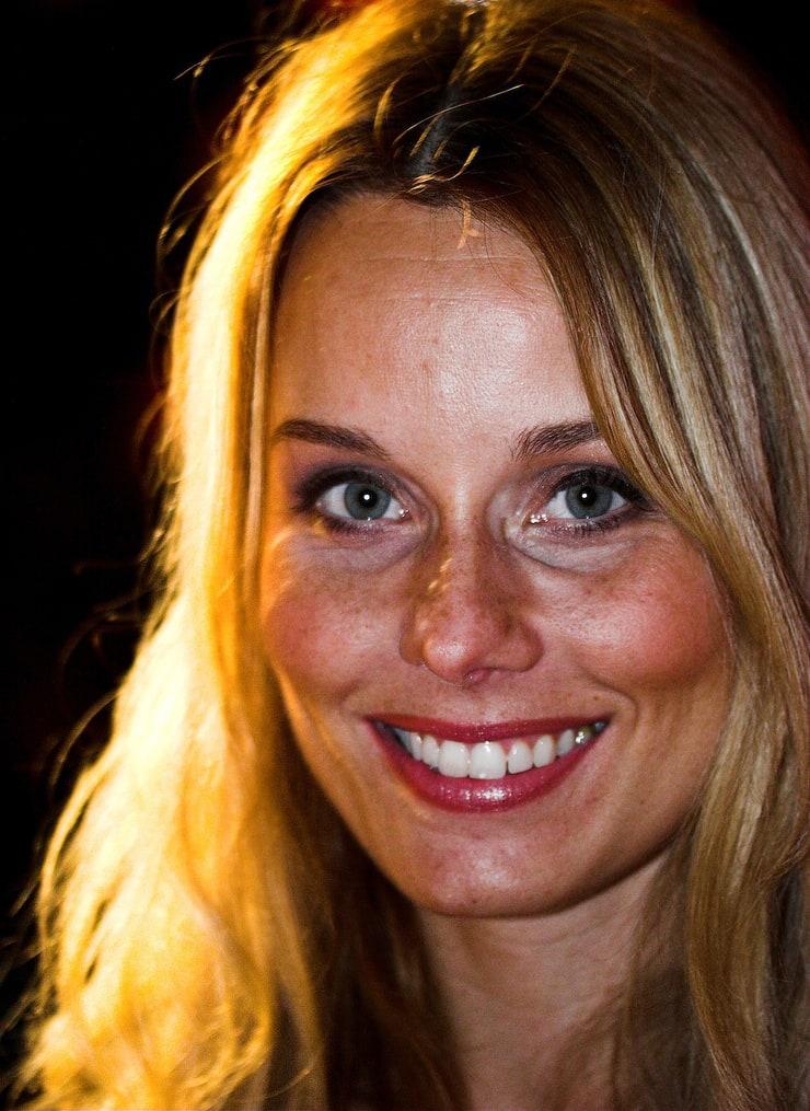 Helena af Sandeberg: Leif GW är något på spåren - P4 Extra