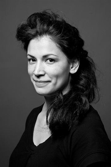 Malin Arvidsson Nude Photos 53