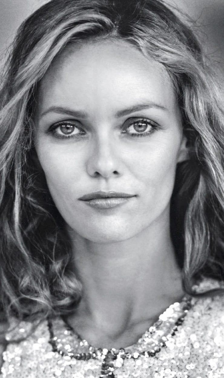 Picture of Vanessa Paradis Vanessa Paradis