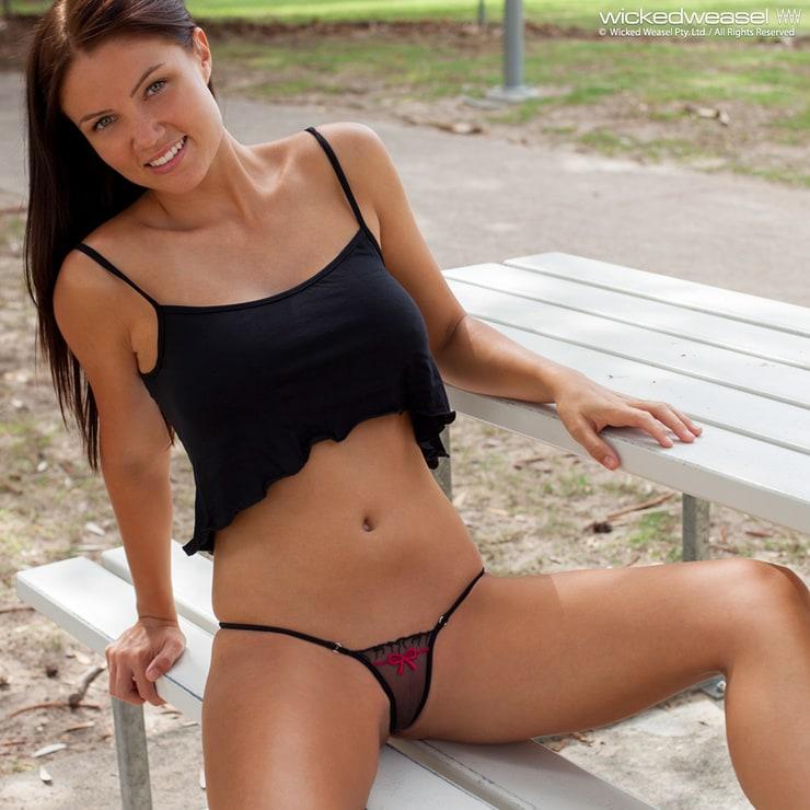 jesse-shram-nude-african-boob
