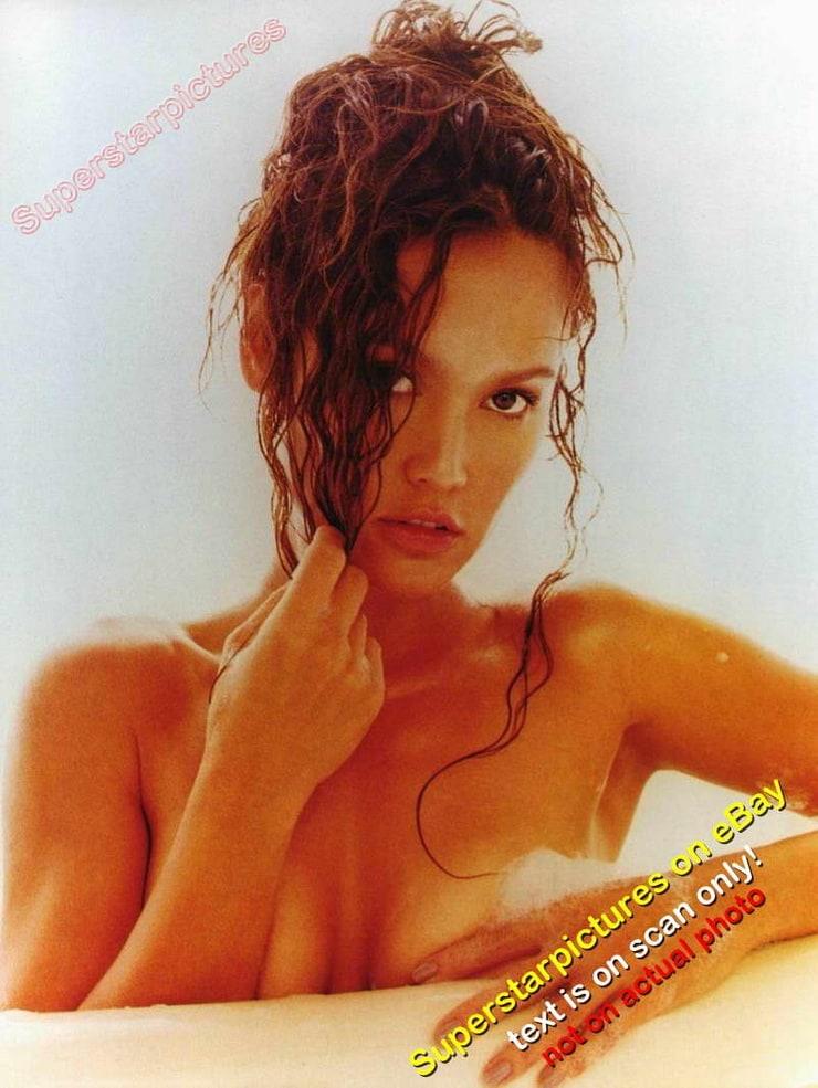 Hot girls big boobs lesbian sucking tits
