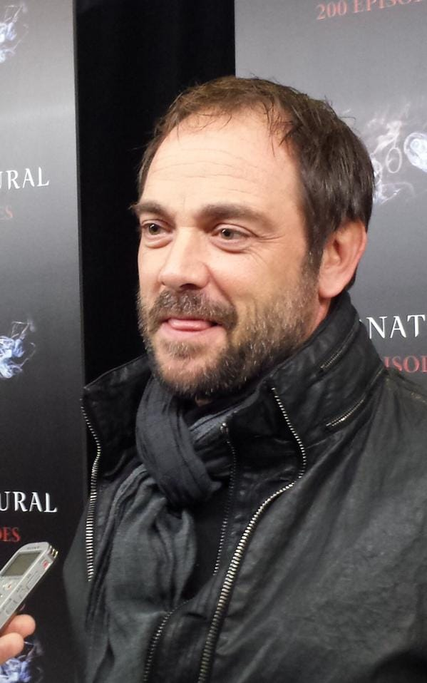 mark sheppard star trekmark sheppard son, mark sheppard height, mark sheppard age, mark sheppard supernatural, mark sheppard doctor who, mark sheppard imdb, mark sheppard twitter, mark sheppard young, mark sheppard net worth, mark sheppard charmed, mark sheppard crowley, mark sheppard fiance, mark sheppard star trek, mark sheppard engaged, mark sheppard eye color, mark sheppard chuck, mark shepard permaculture, mark sheppard drums, mark sheppard father, mark sheppard band