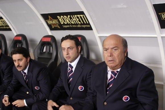 Picture of L'allenatore nel pallone 2