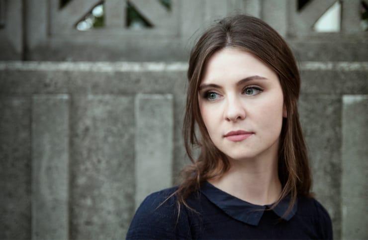 Picture of Natalia Christina Rudziewicz