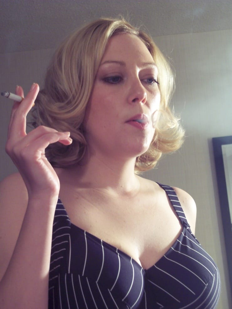 Sabina Leigh Photos - Best Adult Cam