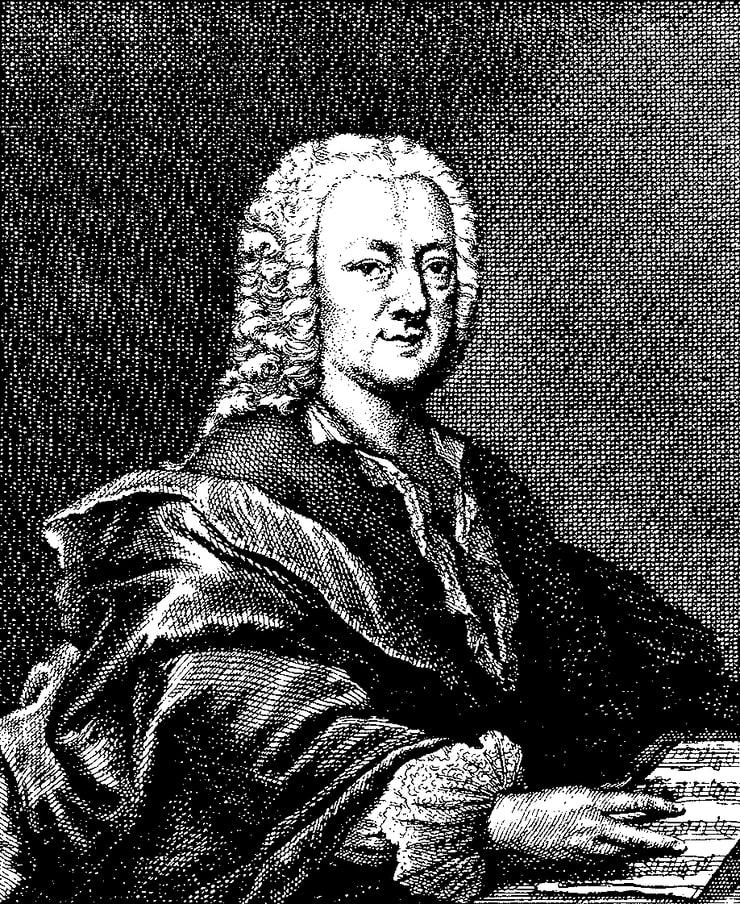 Georg Philipp Telemann* Telemann·, Paul Goodwin , Susan Sheppard , John Toll , Nigel North - Oboe Sonatas