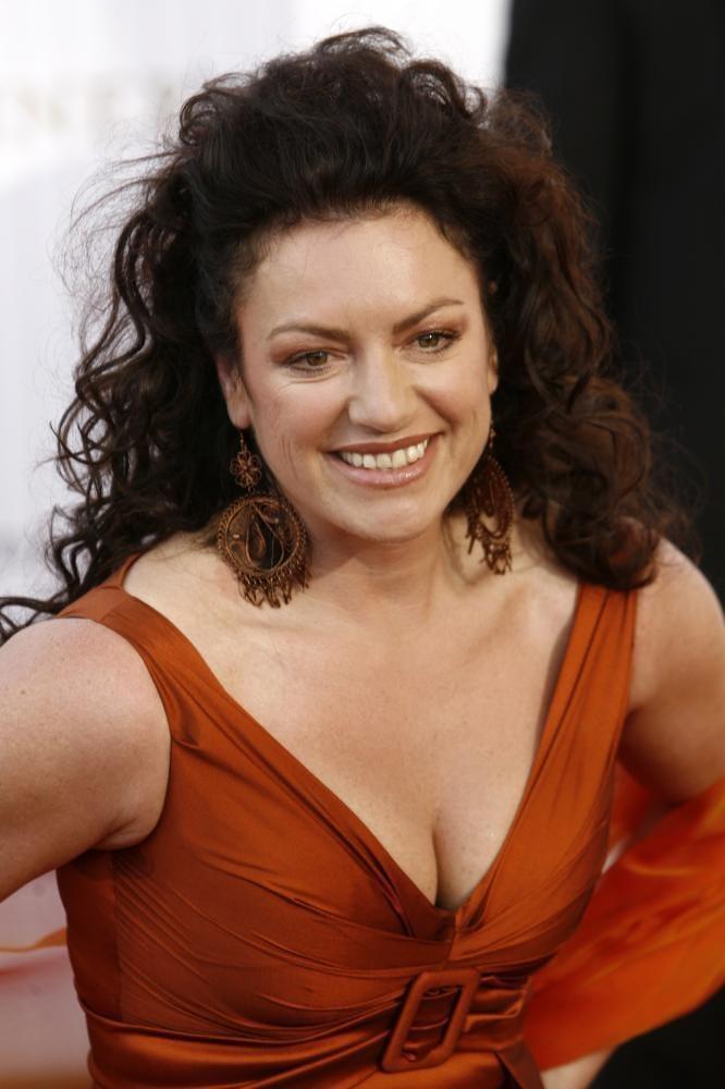 Picture of Christine Neubauer