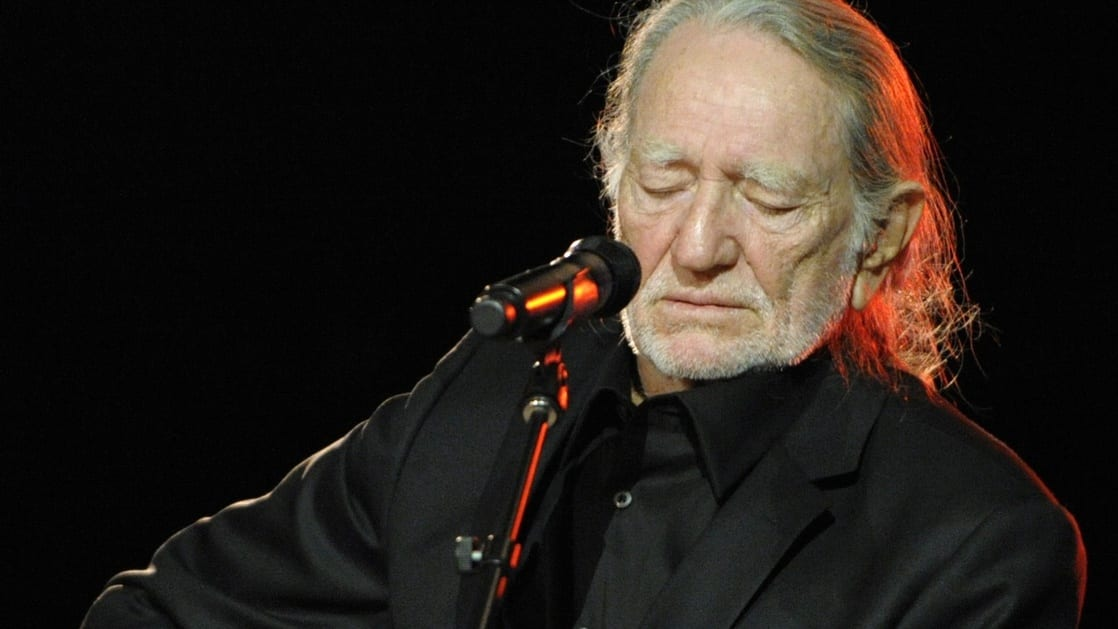 willie nelson book report Willie nelson - this versatile, eclectic, rather wanderlust country crossover star known for his classic ballads (always on my mind), autobiographical road songs (on the road again) and catchy rhythms (mammas don't let your babies grow up to be.