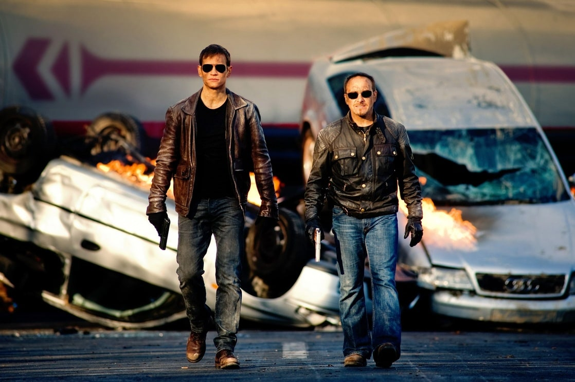 Alarm F�R Cobra 11 Movie4k