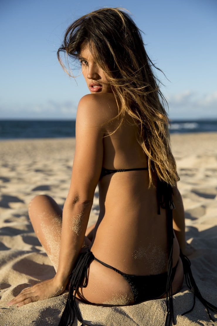 Florida bikini dvds